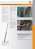 Produktbroschüre (935.4 KB) - Seite 6