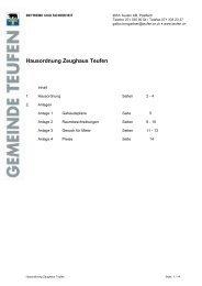 12 Hausordnung Zeughaus Teufen-7 GH