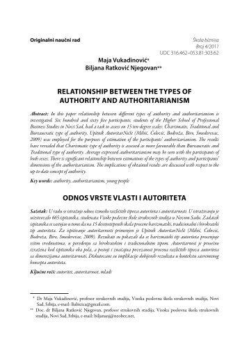 relationship between power authority and legitimacy define