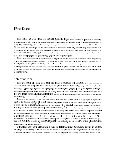 Richmond H. Thomason, 2004 - Ingeniería de Sistemas (Unefa Zulia) - Seite 3