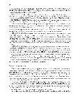 Richmond H. Thomason, 2004 - Ingeniería de Sistemas (Unefa Zulia) - Seite 4