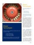 the art of EFFICIENCY - The Bergren Associates - Page 3