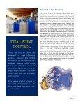 the art of EFFICIENCY - The Bergren Associates - Page 5