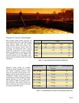 the art of EFFICIENCY - The Bergren Associates - Page 6