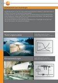 Stationäre Messlösungen für Klima und Prozess - Testo AG - Seite 5