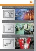 Stationäre Messlösungen für Klima und Prozess - Testo AG - Seite 6