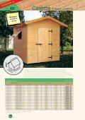 Casette in legno - Gasparellafranceschini.it - Page 4