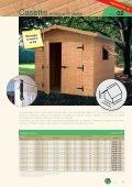 Casette in legno - Gasparellafranceschini.it - Page 5