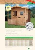 Casette in legno - Gasparellafranceschini.it - Page 7