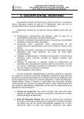AIZPEA baserria - Page 7