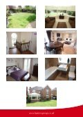 Purchase Price £335,000 14 Casern View, Sutton Coldfield - Page 3