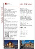 Wiesbaden - The Wiesbaden Welcome Guide - Page 6