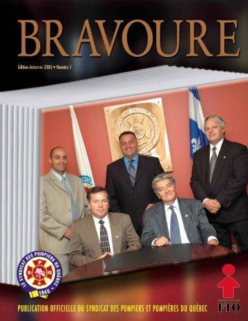 Fichier PDF - Syndicat des pompiers et pompières du Québec SPQ