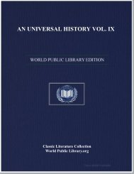 1. - World eBook Library