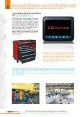 3 1000V - Ega Master - Page 6