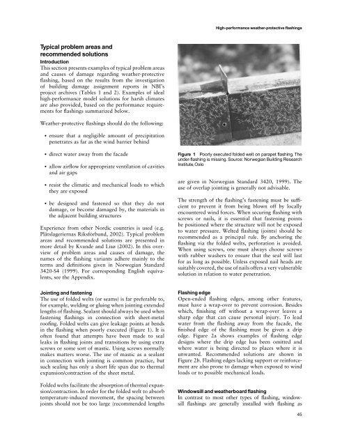 Ntnu phd thesis