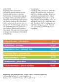 Knorrli-Erlebnistag - Titlis - Seite 3