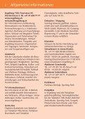 Knorrli-Erlebnistag - Titlis - Seite 4