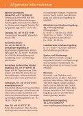 Knorrli-Erlebnistag - Titlis - Seite 6