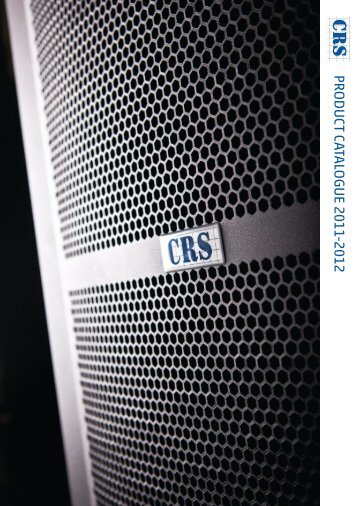 View Our Catalogue - Computer Room Solutions