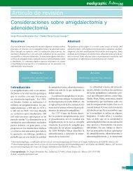 artículo de revisión Artemisa - edigraphic.com