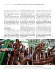The Buddhist war on Myanmar's Muslims - Page 3