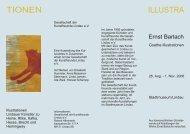 Flyer für Internet.cdr - Lindau