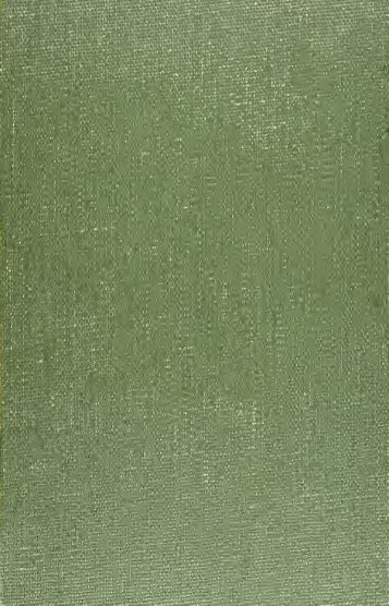 A history of German literature - Cristo Raul