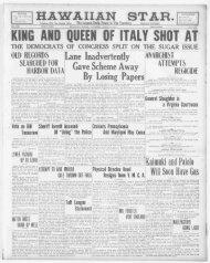 ITALY SHOT AT - eVols