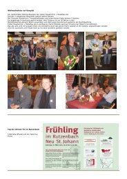 Archiv 2009 - Tobler Haustechnik
