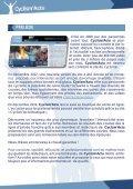 CYCLISMACTU-PREZ-2012-2013 - Page 2