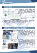 CYCLISMACTU-PREZ-2012-2013 - Page 4