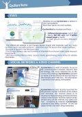 CYCLISMACTU-PREZ-2012-2013 - Page 5