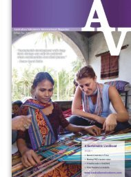 Download - Australian Volunteers International