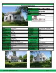 REAL ESTATE - Page 2