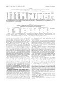 Sml Phenylation of Nitrile Carbanions, and Ensuing Reactions. A ... - Page 3
