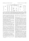 Sml Phenylation of Nitrile Carbanions, and Ensuing Reactions. A ... - Page 4