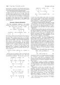 Sml Phenylation of Nitrile Carbanions, and Ensuing Reactions. A ... - Page 5