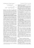 Sml Phenylation of Nitrile Carbanions, and Ensuing Reactions. A ... - Page 6