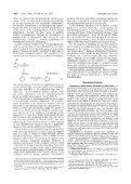 Sml Phenylation of Nitrile Carbanions, and Ensuing Reactions. A ... - Page 7