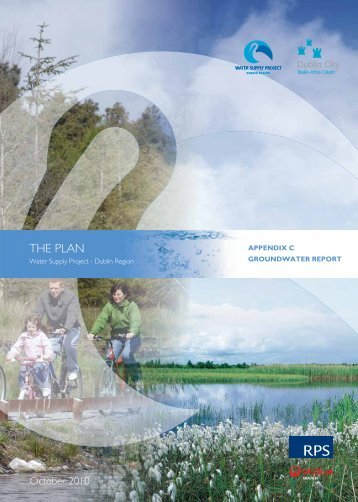 The Plan Appendix C.pdf - Dublin City Council