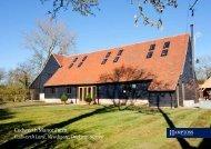 Cudworth Manor Farm, - Mouseprice