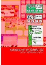 Unterlagen im PDF Format