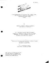 Donald L. Turner*, Roberr 0. Forbes - Alaska Division of Geological ...
