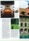 """Page 1 JUNE 24312 TRUTH lll TRAVEL pmm """"r in ltz rland w S ... - Seite 4"""