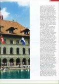 """Page 1 JUNE 24312 TRUTH lll TRAVEL pmm """"r in ltz rland w S ... - Seite 5"""