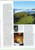 """Page 1 JUNE 24312 TRUTH lll TRAVEL pmm """"r in ltz rland w S ... - Seite 6"""