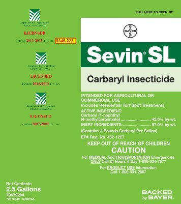 how to produce liquid insecticide