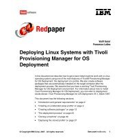 Download PDF - FTP Directory Listing - IBM