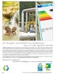 revue_geosciences16 - Page 2